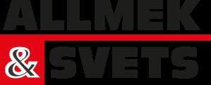 Allmek & Svets